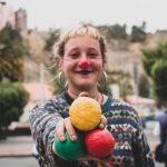Get Your Juggle On