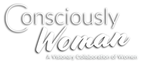 A Visionary Collaboration of Women